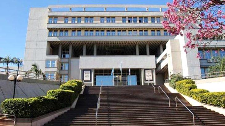 El Superior Tribunal de Justicia de Misiones emitió una acordada que crea una Comisión Especial de Emergencias