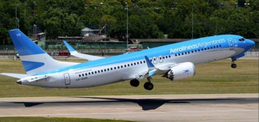 Emergencia sanitaria: el Gobierno activó el operativo para la  repatriación de argentinos