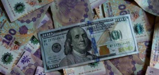 Análisis semanal: Argentina busca renegociar su deuda navegando sobre mercados turbulentos con la pandemia del coronavirus pisándole los talones
