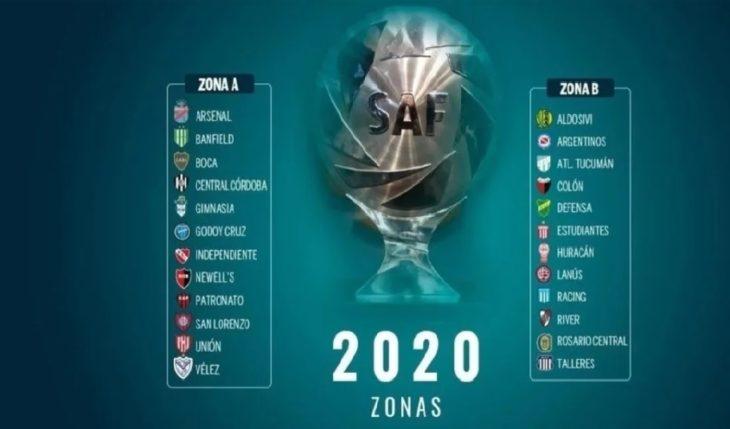 Boca, Independiente y San Lorenzo lideran la Superliga Argentina de fútbol