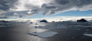 """Naciones Unidas: """"El cambio climático es más mortal que el coronavirus"""""""