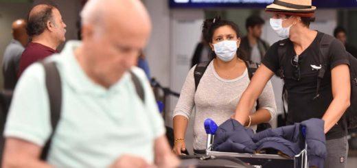 Confirmaron un nuevo caso de coronavirus en Chaco y ya son 46 los infectados en Argentina