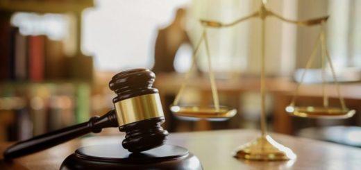 Emergencia sanitaria: el STJ Instrumentó un Plan de Contingencia Judicial en Misiones