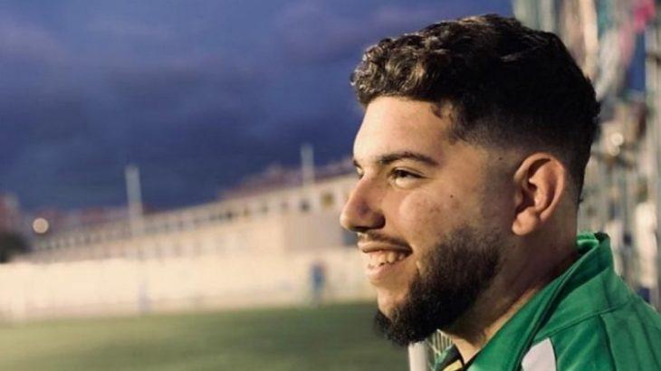 Un entrenador español murió por causa del coronavirus
