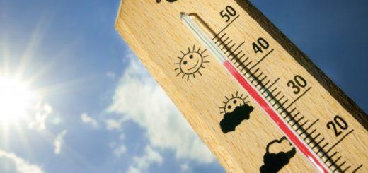 Pronostican un martes caluroso en Misiones