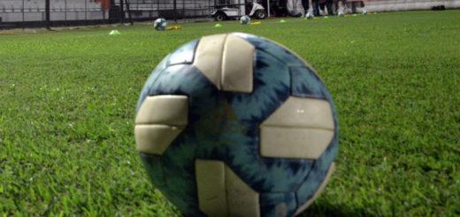 Es oficial: por el coronavirus, se suspendió el fútbol argentino