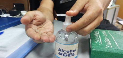 Qué hacer ante síntomas de dengue o de coronavirus: las recomendaciones de un médico de Posadas