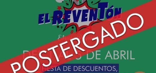 """Emergencia Sanitaria en Posadas: la Cámara de Comercio e Industria decidió postergar """"El Reventón"""""""