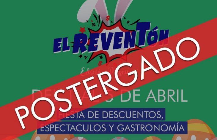 Emergencia Sanitaria en Posadas: la Cámara de Comercio e Industria decidió postergar «El Reventón»