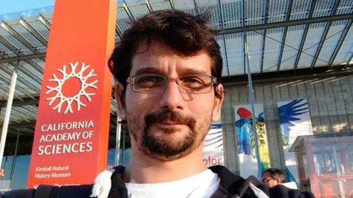 Un misionero que reside en España explicó el fenómeno de la expansión y disminución del coronavirus en el mundo