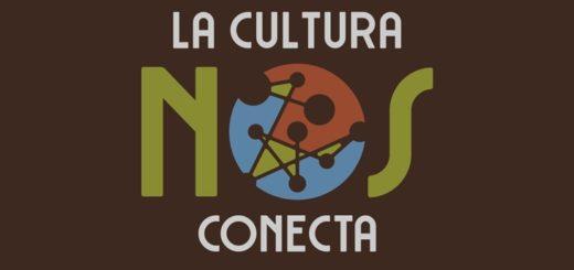 Ante la suspensión de eventos culturales, emitirán vía streaming espectáculos de artistas misioneros