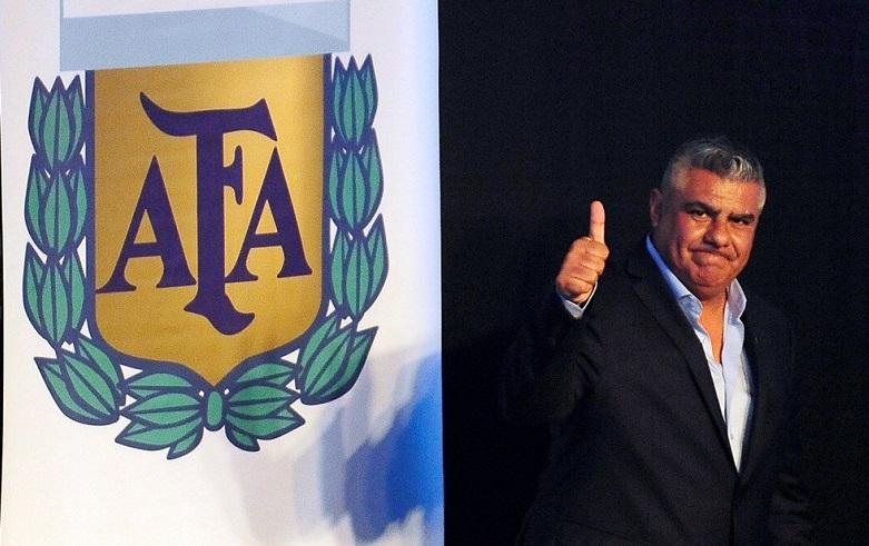 El fútbol argentino y una jornada bisagra en medio del coronavirus