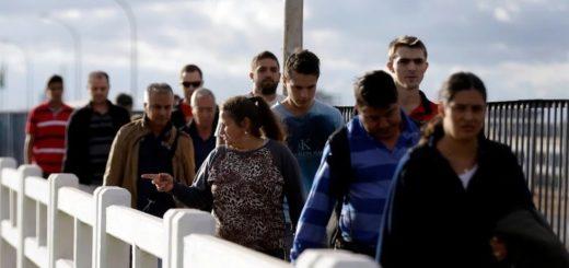 Coronavirus: Paraguay cierra fronteras con Brasil debido a la falta de medidas de Bolsonaro