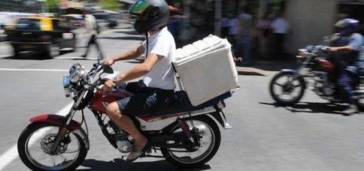 Efecto coronavirus: usuarios optan por compras en internet y delivery para prevenir los contagios