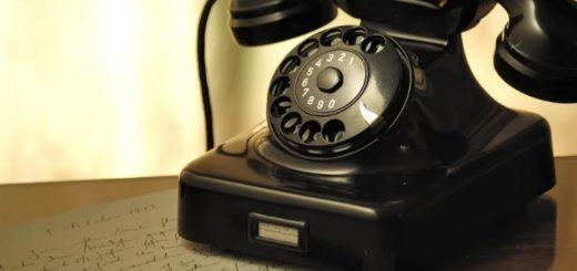 Llamados a tu conversación