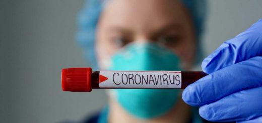 Coronavirus: confirmaron 19 nuevos casos en Argentina y el total de contagiados asciende a 97