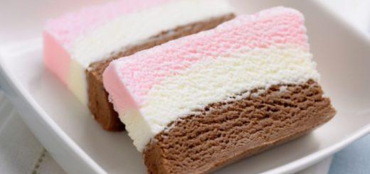 La ANMAT prohibió la venta de un postre helado por la aparición de una bacteria