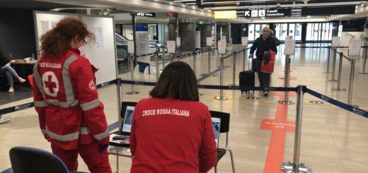 Más de 23 mil argentinos varados en el exterior por el coronavirus