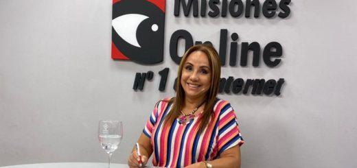 Mundo Inmobiliario se adhiere a la campaña #YoMeQuedoEnCasa y seguirá presente vía online