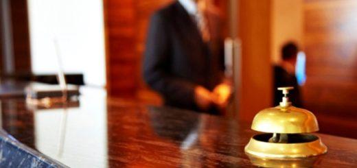 Desde la Asociación Misionera de Hoteles, Bares, Restaurantes y Afines ven difícil el repunte económico frente al panorama actual