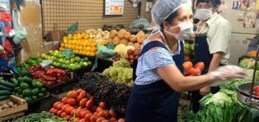 Cuarentena: sepa cómo manipular y conservar adecuadamente los alimentos para evitar enfermedades