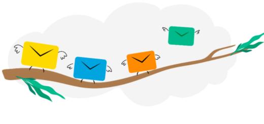 """""""Pasame tu mail"""": las reuniones virtuales se multiplican para evitar la soledad ante el aislamiento por el coronavirus"""