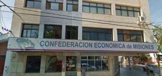 La CEM solicitó a Rentas la extensión de la moratoria extraordinaria