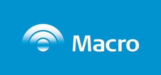 Lunes 6 de abril: Banco Macro abre sus sucursales para jubilados y pensionados