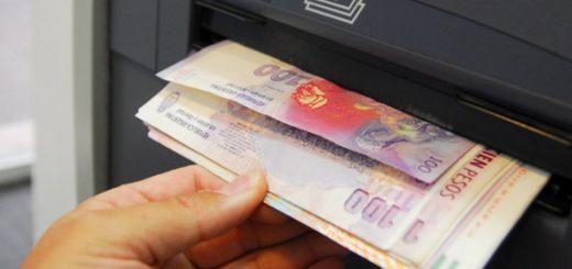 Misiones: el Gobierno provincial paga hoy el FONID a los docentes