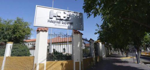 Se confirmó el primer caso positivo de coronavirus en Mendoza: se trata de una mujer de 62 años que llegó de Italia