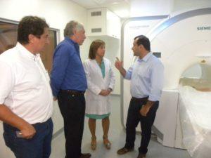 Emergencia Sanitaria: Misiones adquirió reactivos para realizar test de determinación de coronavirus