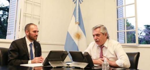 Deuda: Argentina extendió oficialmente el plazo de negociación hasta el 12 de junio
