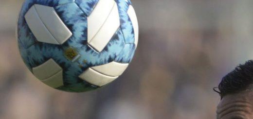 Coronavirus: virólogo alertó que el fútbol no podrá volver hasta 2021