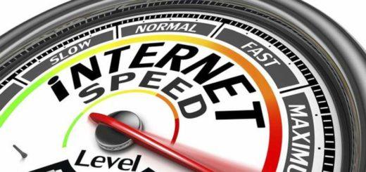 Enacom recomienda un uso racional de internet por la intensidad del tráfico casero