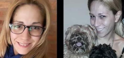 Buscan en Posadas a Araceli García, desaparecida hace una semana