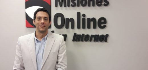 """Ministro de Gobierno, Marcelo Pérez: """"Debemos cumplir con el aislamiento, porque si se sale de la casa y se desplaza, se lleva el virus de un lugar a otro"""""""