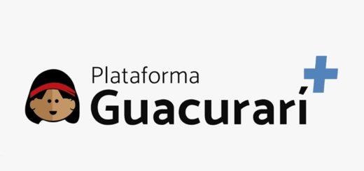 Educación presentó versión con ingreso liberado a la Plataforma Guacurarí