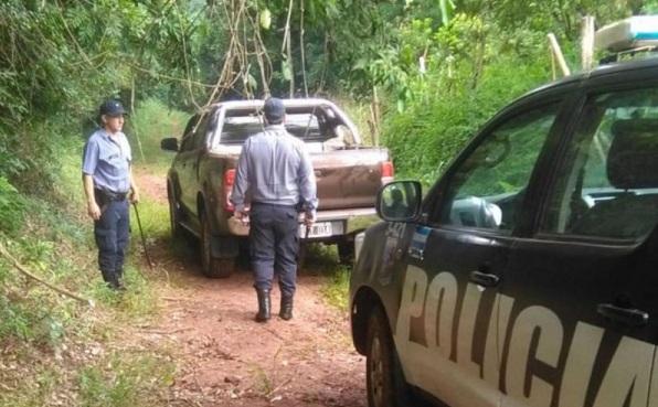 Santiago de Liniers: cuatreros asesinaron a un colono