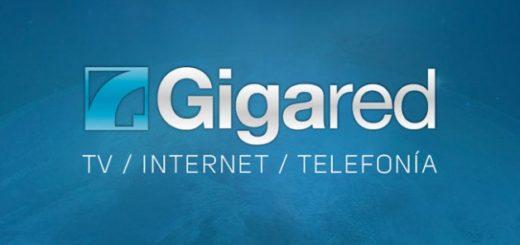 Gigared garantiza la atención de sus clientes a través de las vías online y telefónicas