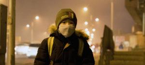 Coronavirus: para la Organización Meteorológica Mundial la cuarentena global mejora la calidad del aire, pero no sustituye la acción climática