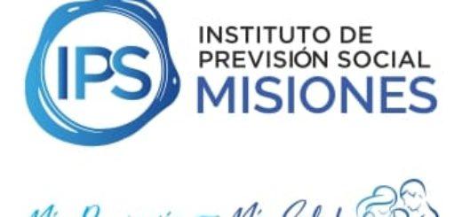 Coronavirus: El IPS continúa con acciones concretas y medidas preventivas