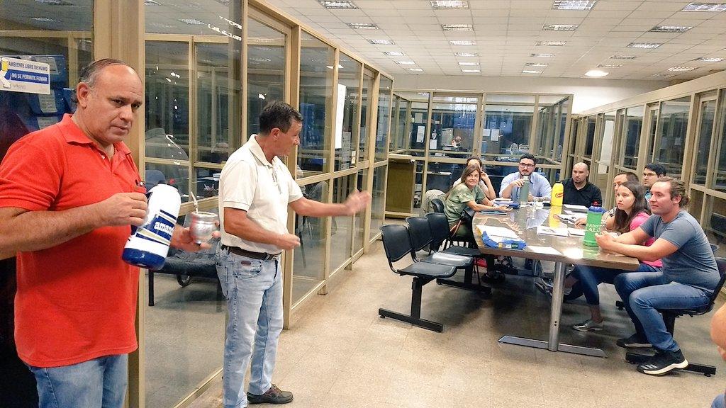 Cuarentena: realizarán operativos en Posadas y Oberá para controlar los precios y stock de productos esenciales