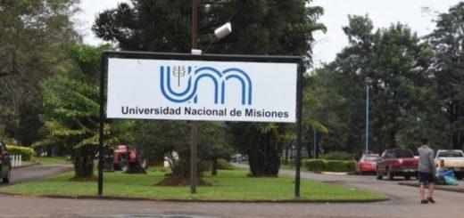 Cuarentena: más de 800 universitarios se quedaron varados en Posadas y desde la UNaM buscan ayudarles en caso que se extienda la cuarentena