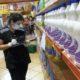 Coronavirus: el Gobierno nacional suspende las repatriaciones de argentinos en el exterior