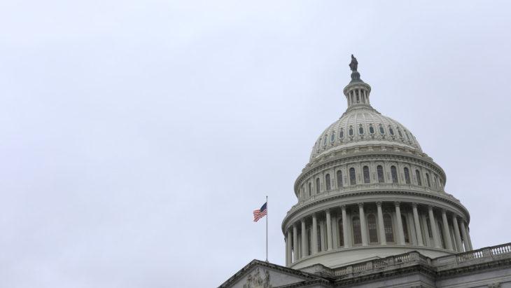 Coronavirus: la ciudad estadounidense de Washington D.C. inició una cuarentena hasta el 24 de abril