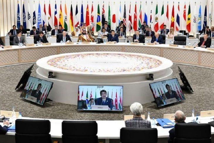 Coronavirus: Alberto Fernández participará de la cumbre virtual de emergencia entre los líderes del G20 por el Covid-19
