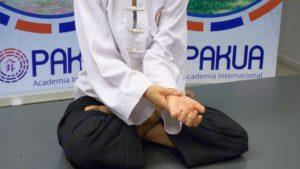 El arte del bienestar: secretos de la reflejoterapia para mantener el cuerpo en estado saludable