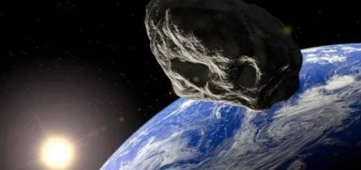 La Nasa en alerta ante el acercamiento de seis asteroides a la Tierra