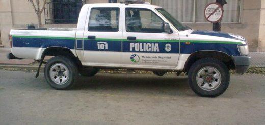 Mar del Plata: violó la cuarentena para agredir a su ex pareja y murió mientras escapaba de la policía