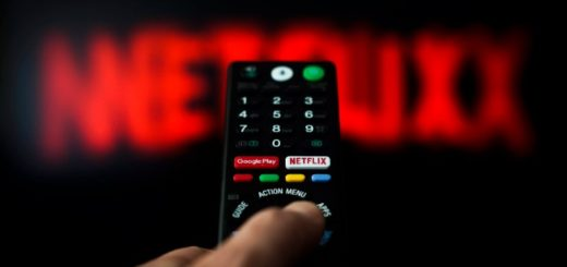 """Netflix: la explicación del final de la película """"El Hoyo"""""""